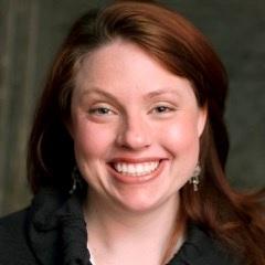 Emily Ruddock